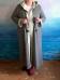 "Кардиган ""Олива"" (Smart-Woman, Россия) — размеры 60-62, 64-66, 68-70, 72-74, 76-78, 80-82"